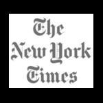 cust NYT