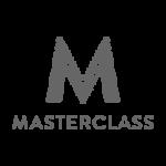 cust master class